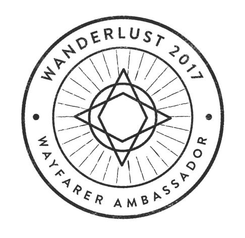 WLWAyfarer-ambassador