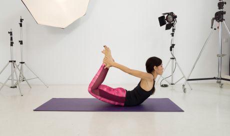 yoga-espalda-posturas-deportistas-almudena-sanchez-retina_460x272