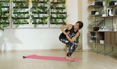 clase-yoga-desde-cero-mirando-hacia-dentro-retina_460x272