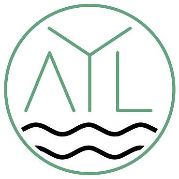 logo-alyogalife