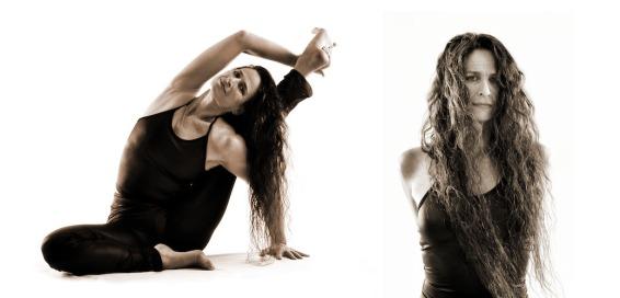 ana_forest_yoga_teacher